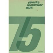 DK Årsmappe 1975