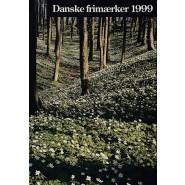 DK Årsmappe 1999