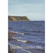 DK Årsmappe 1995